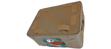 tentco-ammo-box-bag-1-box-----ammo-box-bags-all-bags-sold-empty--