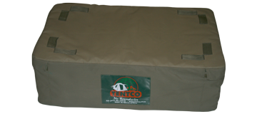 tentco-ammo-box-bag-2-box-ammo-box-bags-all-bags-sold-empty