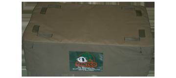 tentco-ammo-box-bag-2-box-ammo-box-bags-all-bags-sold-empty