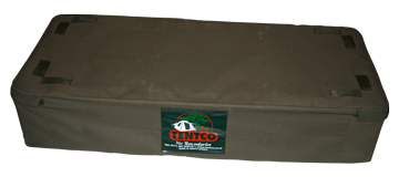 tentco-ammo-box-bag-3-box-ammo-box-bags-all-bags-sold-empty