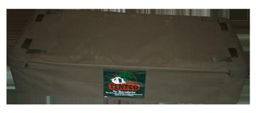tentco-ammo-box-bag-3-box-ammo-box-bags-all-bags-sold-empty