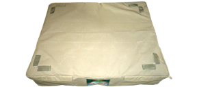 tentco-ammo-box-bag-6-box-ammo-box-bags-all-bags-sold-empty-ten111