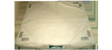 tentco-ammo-box-bag-8-box-ammo-box-bags-all-bags-sold-empty-ten175