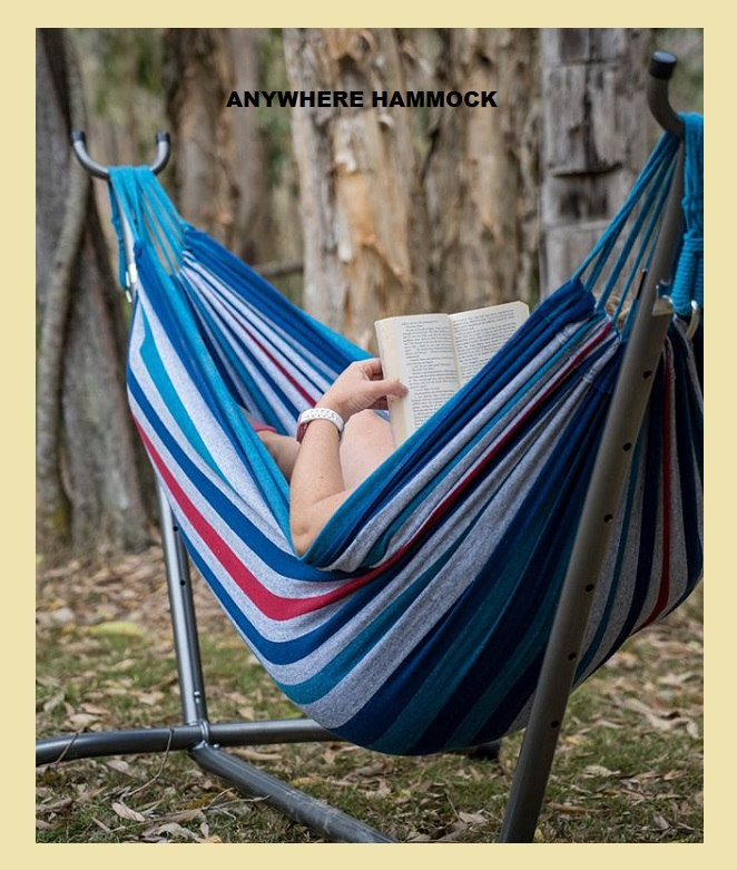 anywhere-hammock-double-with-frame-fha-hdf-b