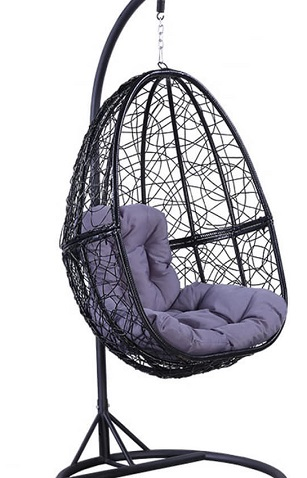 apollo-hanging-patio-chair-indoorsoutdoors-spf-apo