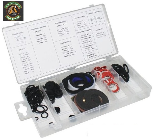 assorted-tap-and-cistrern-washers-127pc-f7-008-28