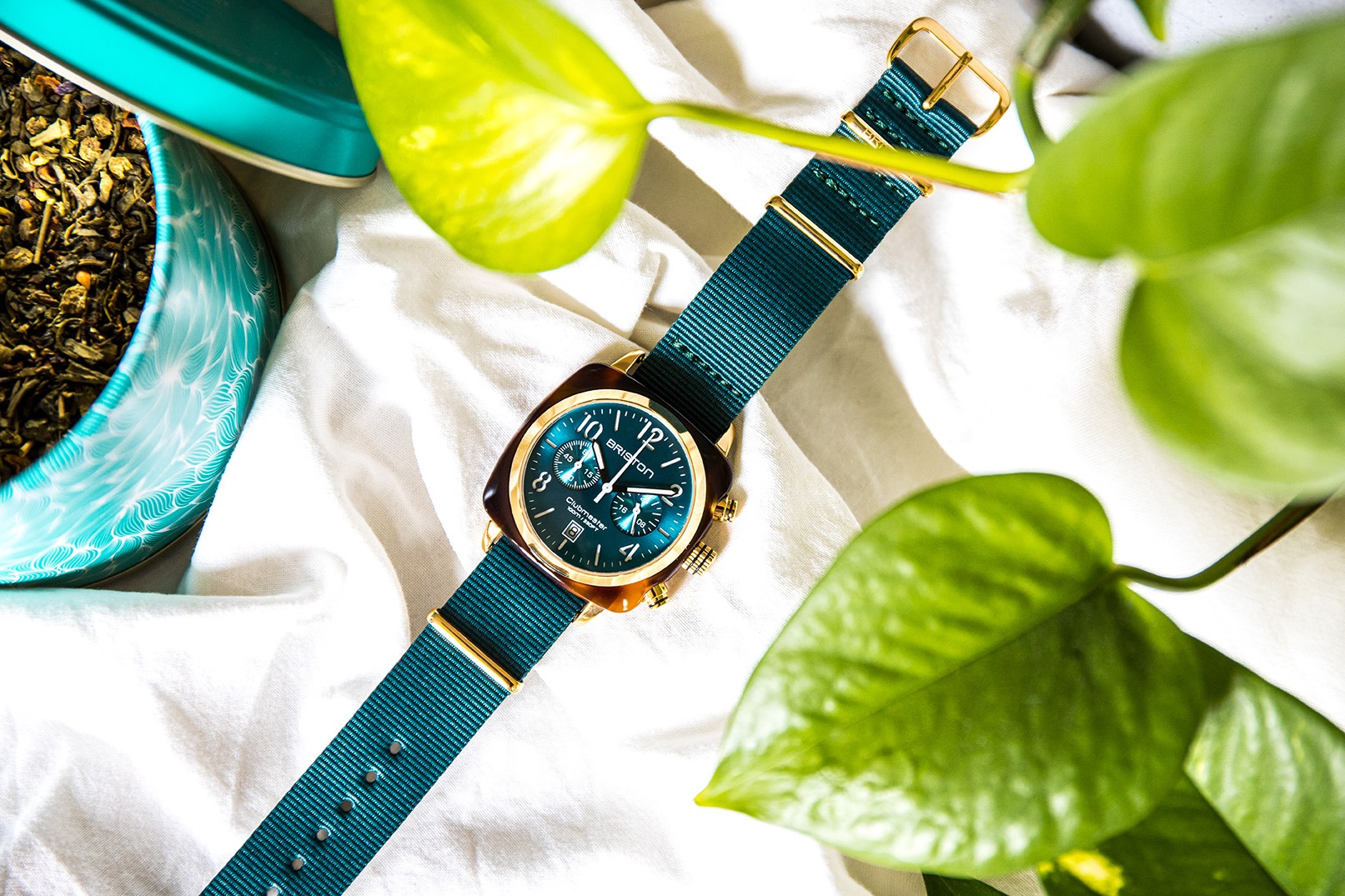 briston-is-the-french-brand-of-watches-for-women-with-sporty-chic-style