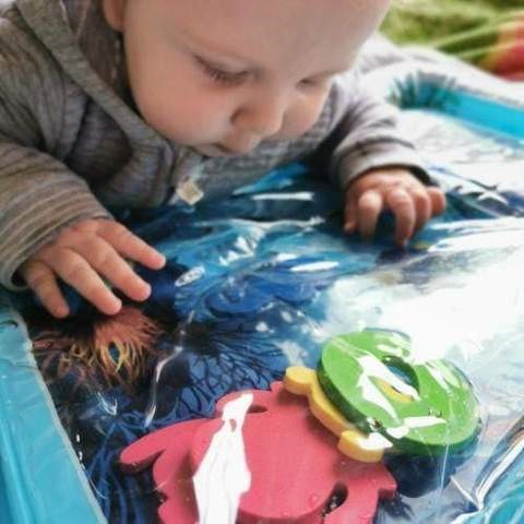 baby-water-play-mat-&ndash-blue