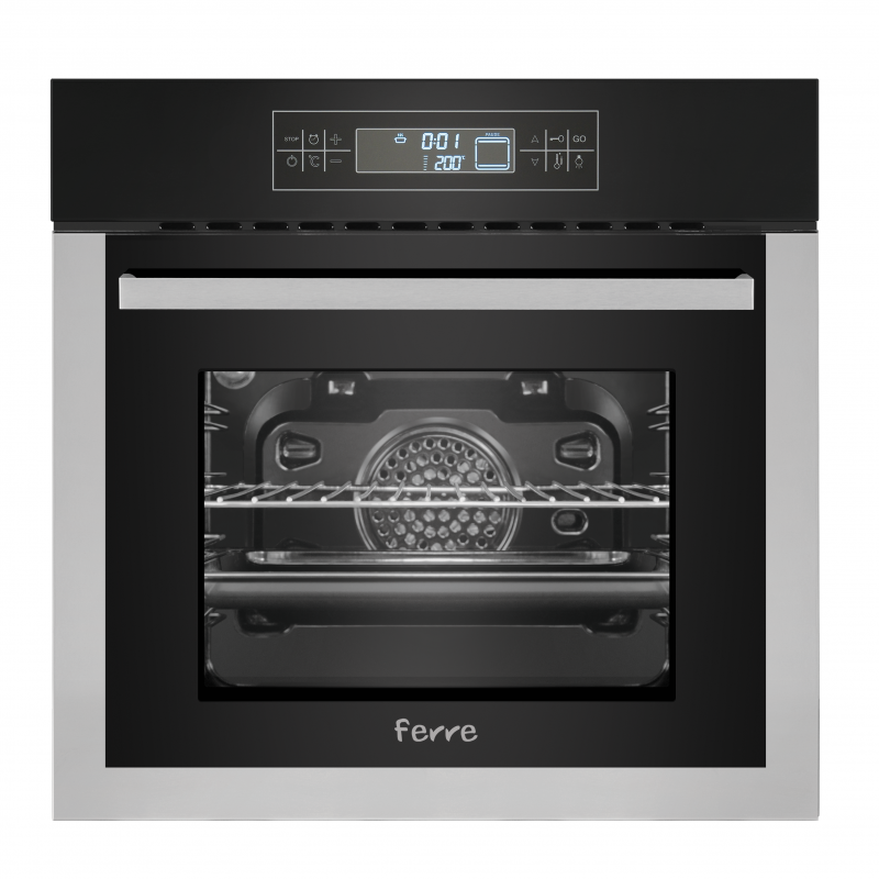 ferre-be11-ld-11-function-electric-touch-control-black-glass-600-under-counter-or-eye-level-oven