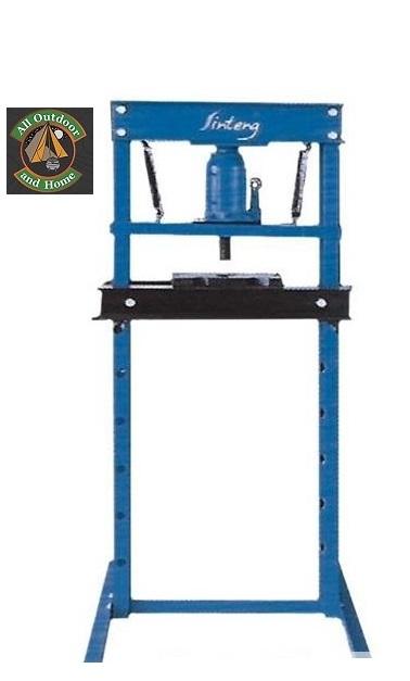 bearing-press-12ton-47kg--j2-003