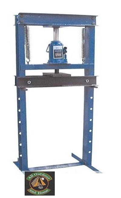 20-ton-bearing-press-84kg-j2-003-20
