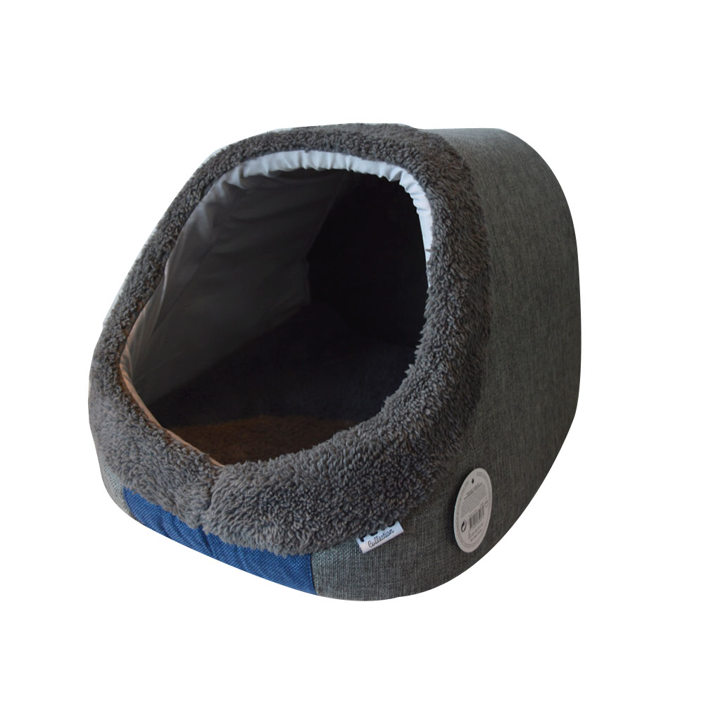 pet-house-with-reversible-cushion-dm5000740-grey