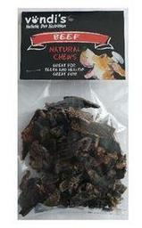 beef-liver-biltong-bite-size-for-dogs-von006