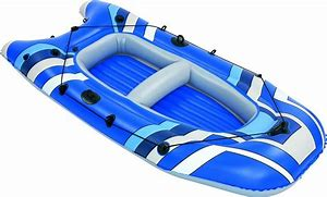 bestway-inflatable-raft--hydro-force-x2-2-person65060