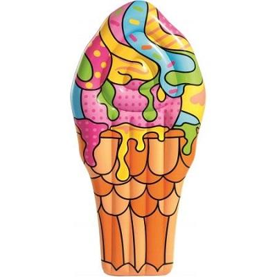 bestway-pop-ice-cream-cone-pool-float-multi-colour-43185