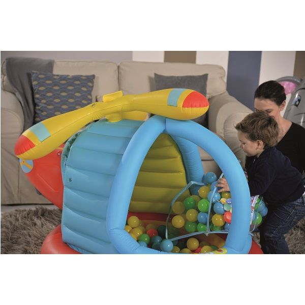 bestway-helicopter-ball-pit-52217