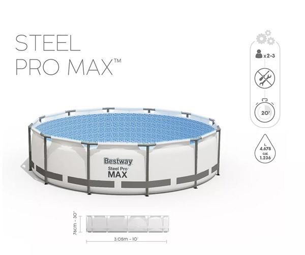 bestway-steel-pro-max-pool-305m-x-76cm-56408