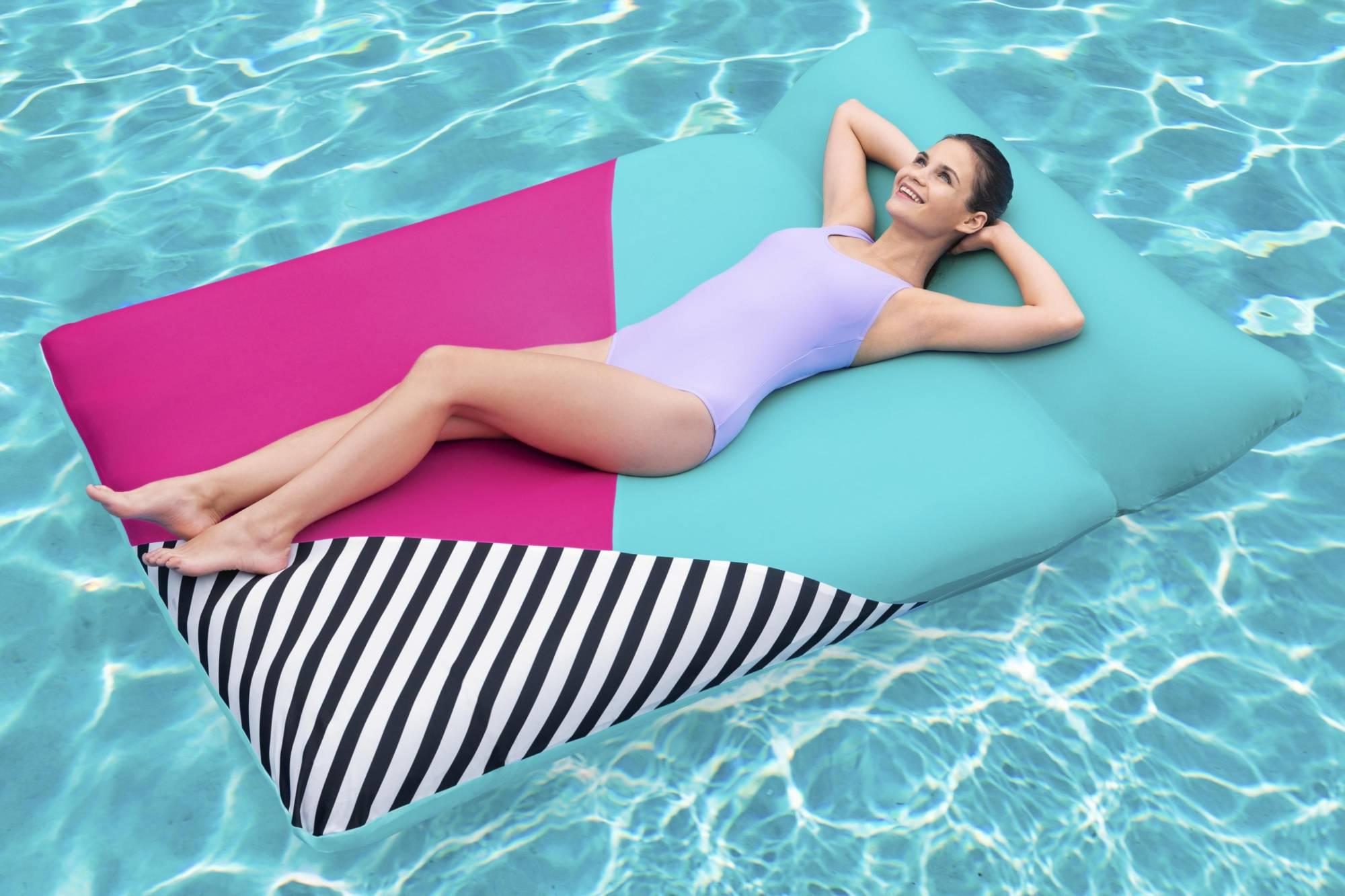 bestway-extrava-fabric-float-43305