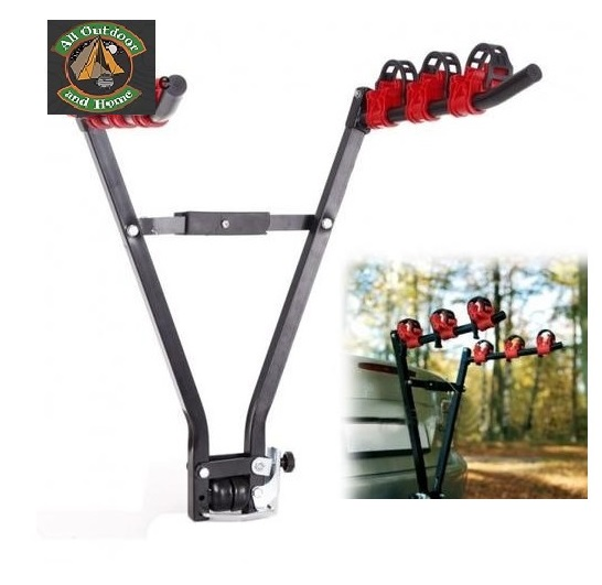 -bicycle-rack-3-rear-tow-hitch-fitting-6007-1
