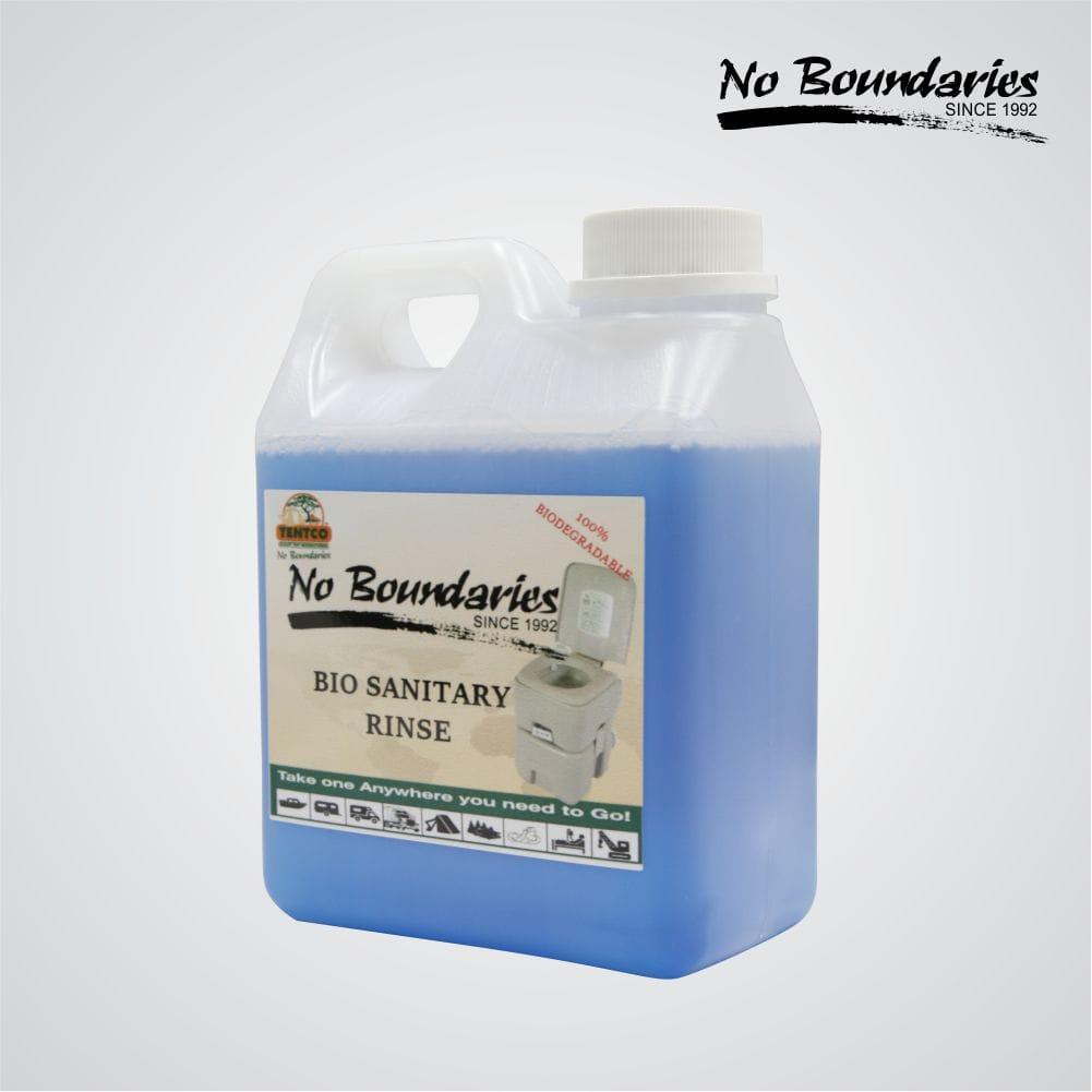 tentco-bio-sanitary-rinse-1l-hc046