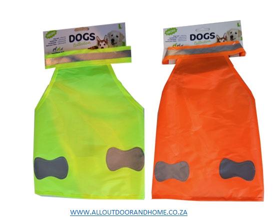 518000460-&ndash-reflective-dog-vest
