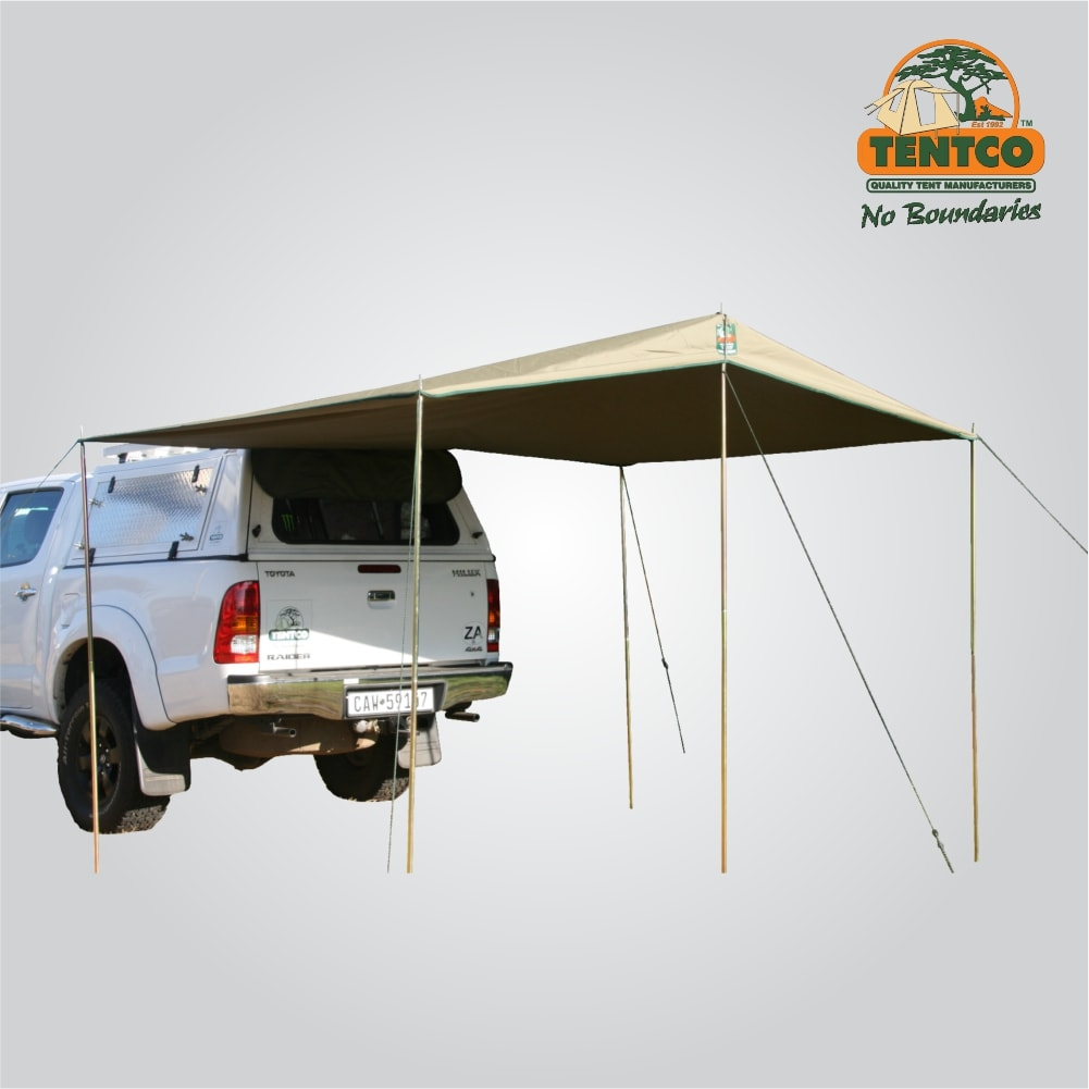 bundu-canopy-rooftop-08-te044