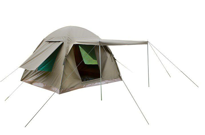 bushtec-4-sleeper-gemsbok-bow-tent--2-windows-light-body-canopy-and-veranda-tend3030lb