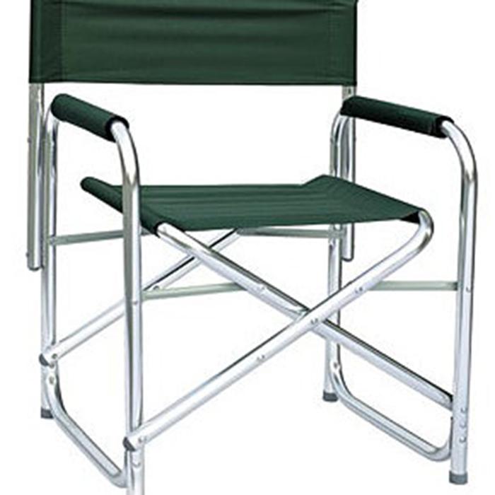 bushtec-aluminium-directors-chair-oversize-green-alfcsdcg