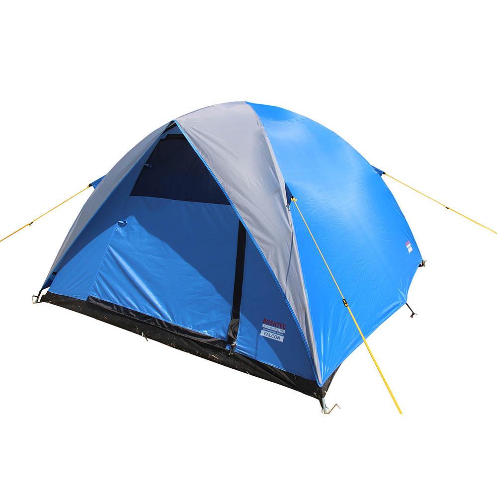 bushtec-falcon-casual-camper-dome-tent-dome2525