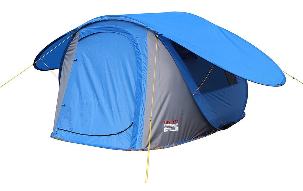bushtec-kestrel-instant-camper-tent-3-person-inst0003
