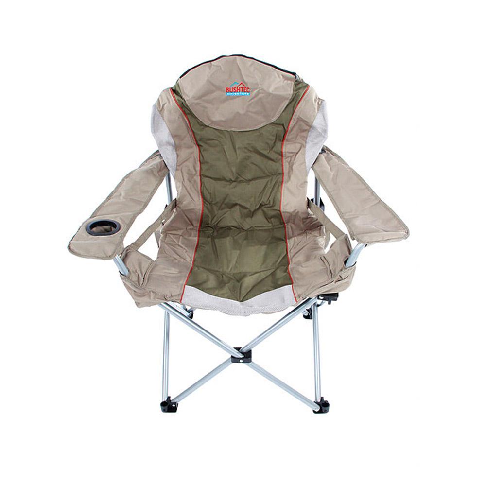 bushtec-safari-oversized-chair