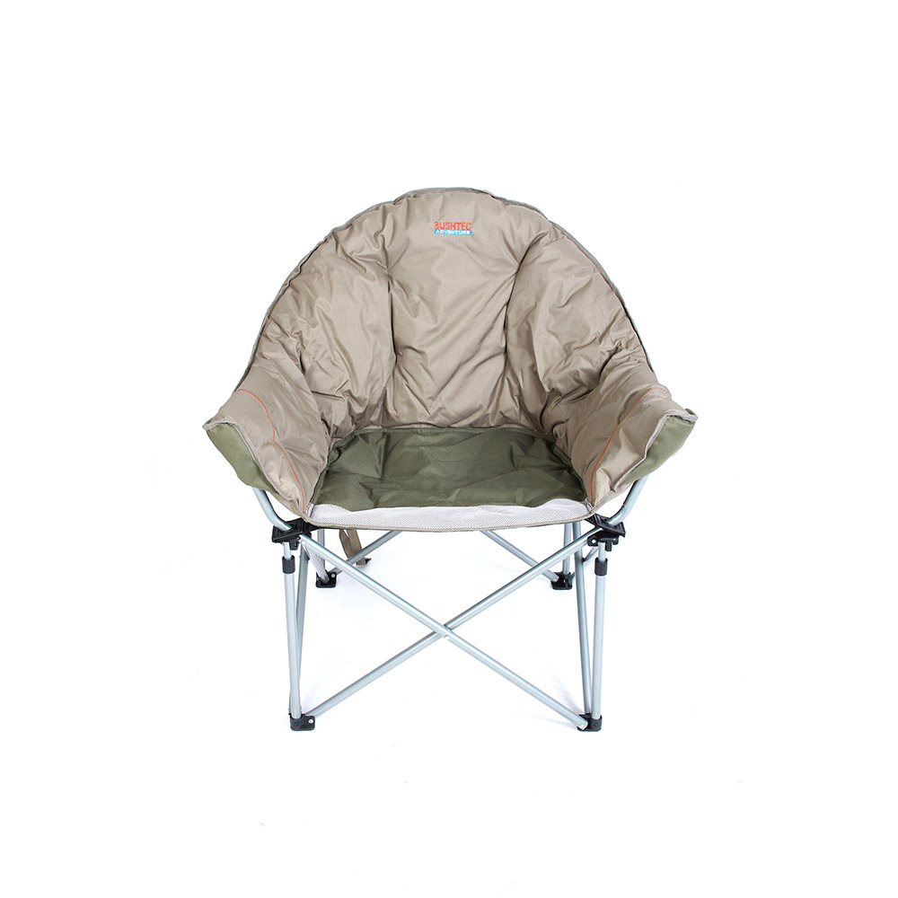 bushtec-padded-sofa-chair-alfcpads