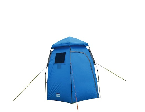 bushtec-shower-tent-shower01