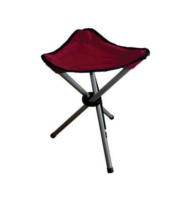 bushtec-steel-three-leg-chair-sts0001