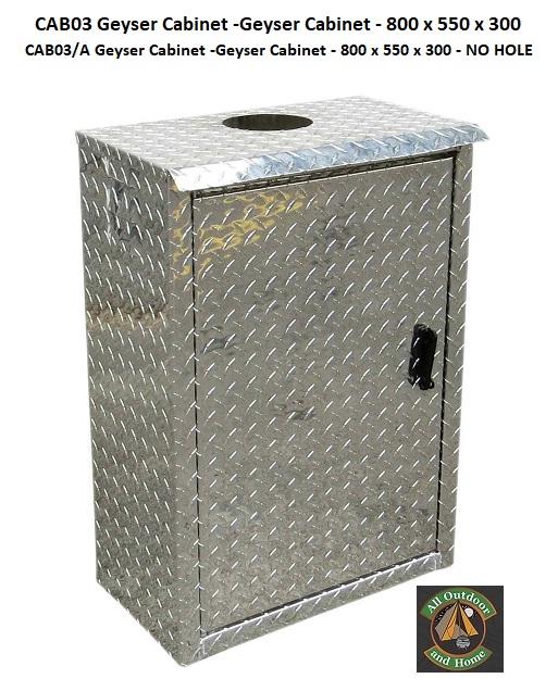 cab03a-geyser-cabinet--800-x-550-x-300
