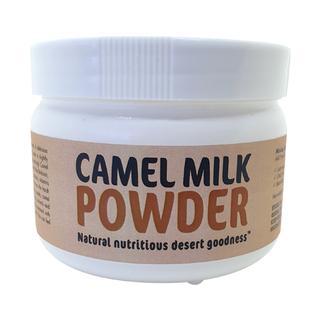 organic-camel-milk-powder-100-mg-cam001