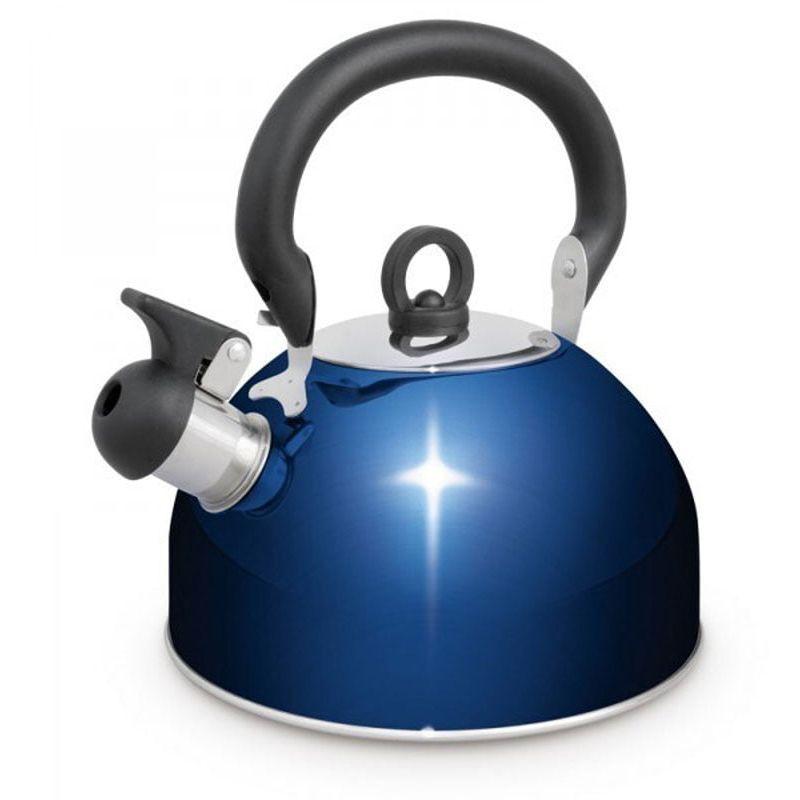 campfire-whistling-kettle-ssteel-25l-blue-765025b