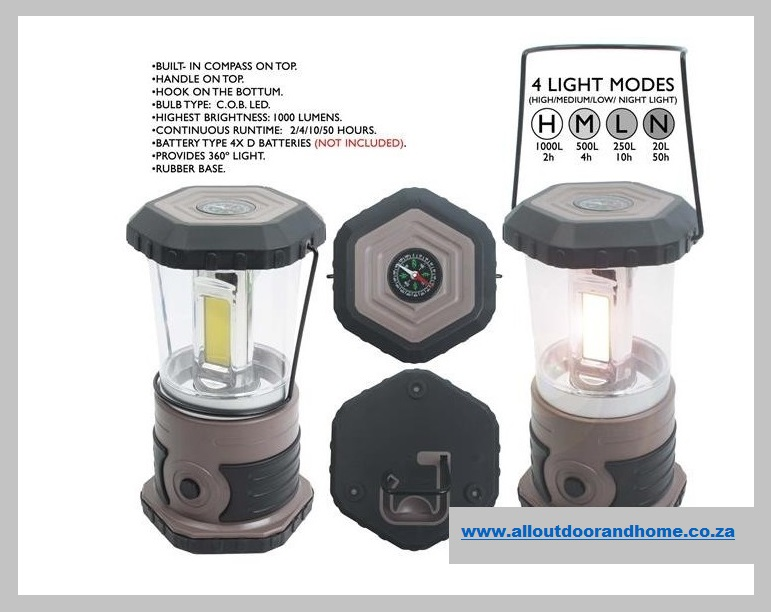 camping-lantern-&ndash-3-cob-led-light-with-compassonly-200-available-top-seller