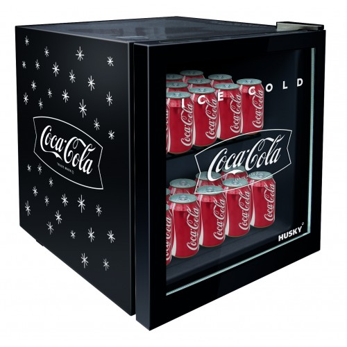 -coke-46l-counter-top-beverage-cooler-withwithout-glass-door-	choice-of-4-