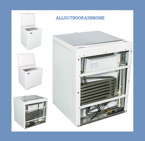 cold-factor--gas-only-chest-freezer-chromadek