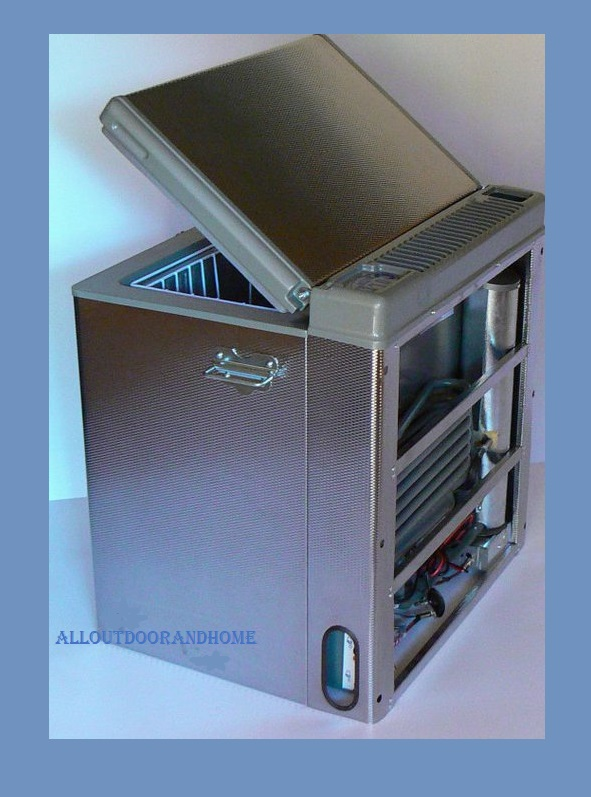 cold-factor-gas-only-chest-freezer-stainless-steel