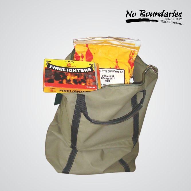 tentco-charcoal-bag-ten019-