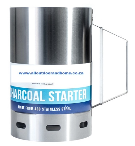 tp--braai-charcoal-starter-for-beginners-and-braai-masters