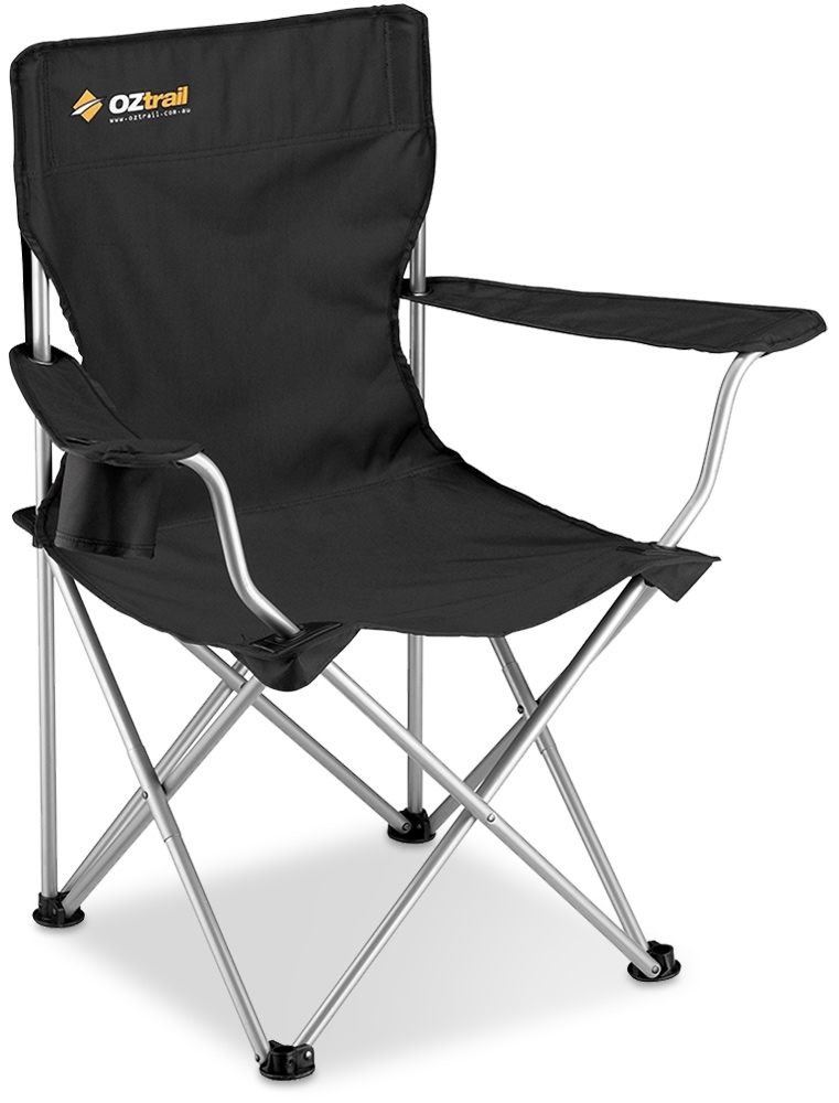 oztrail-classic-arm-chair-&quotweight-rating-110kg&quot-fcc-pac-b