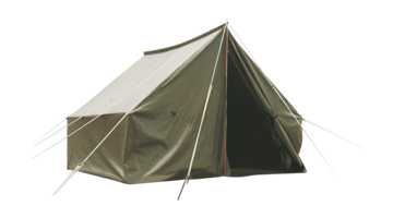 tentco-cottage-tent-large-te098