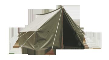 tentco-cottage-tent-medium-te021
