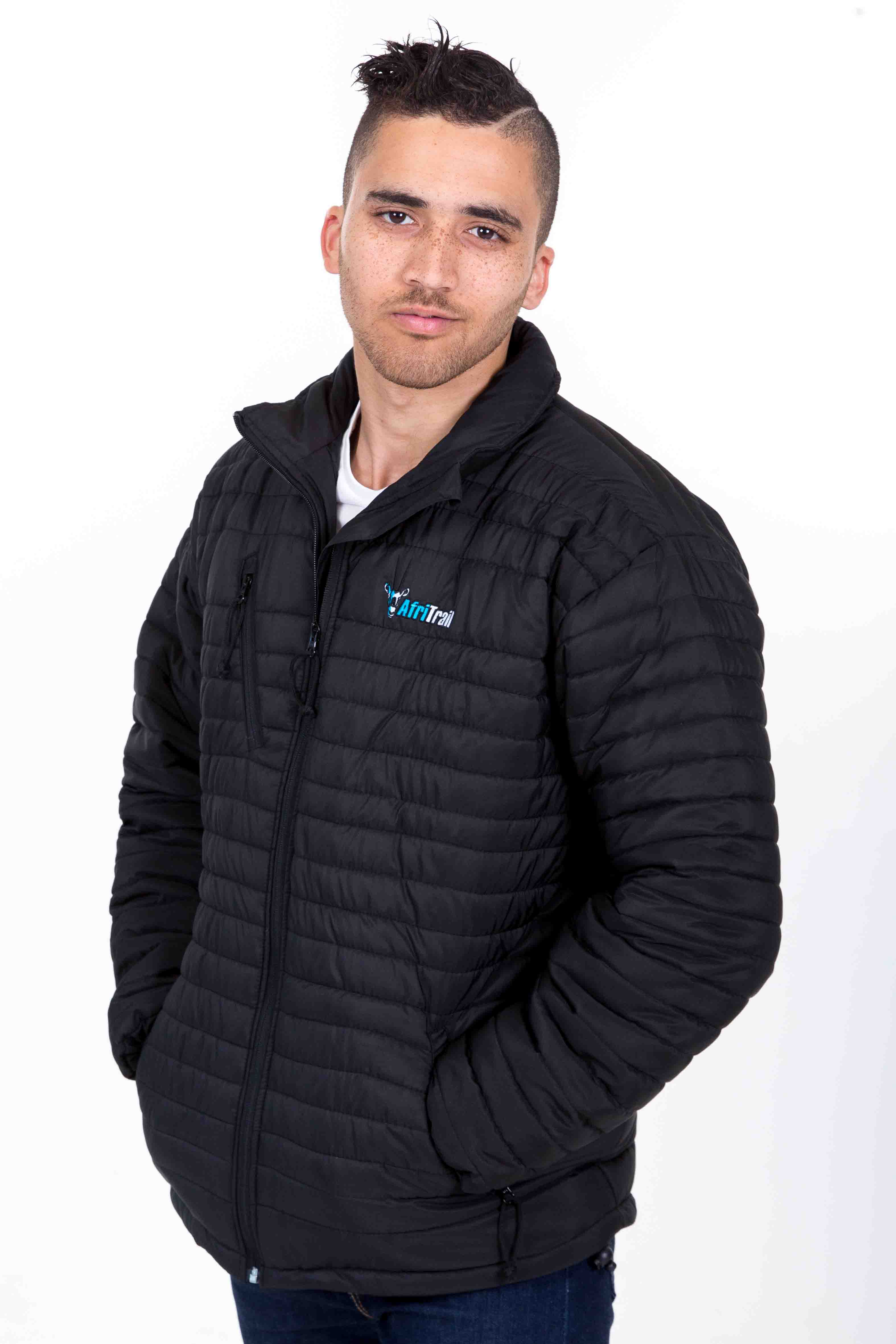 afritrail-micro-active-men's-padded-jacket