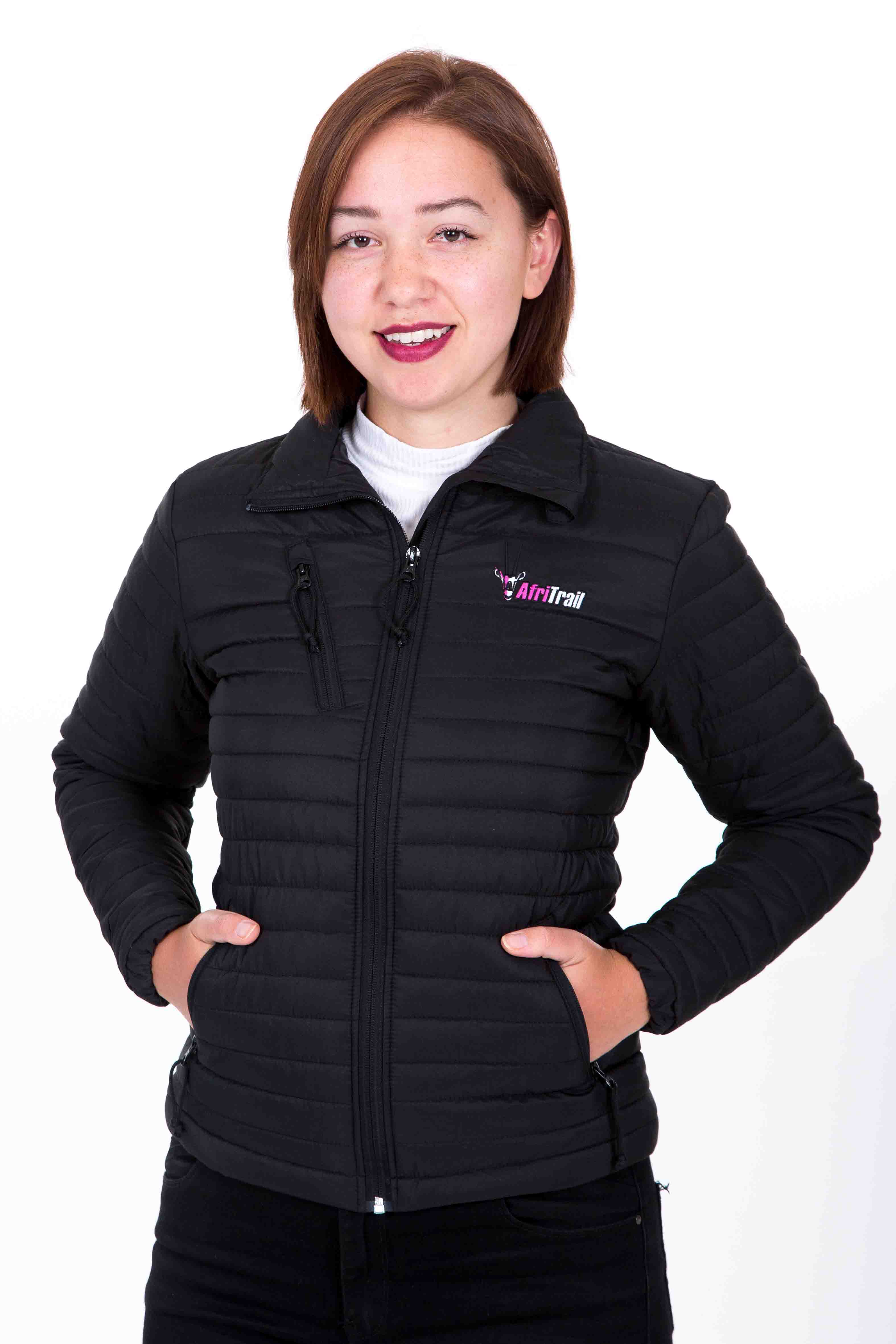 afritrail-micro-active-women's-padded-jacket