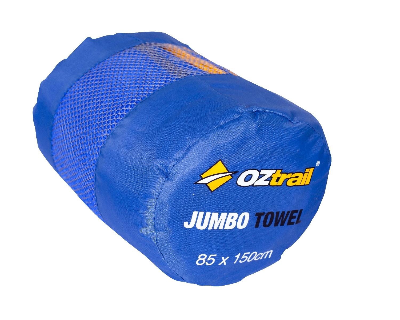 oztrail-microfiber-towel--jumbo-toua-tclx-d