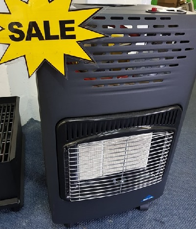delta-rollabout-gas-heater